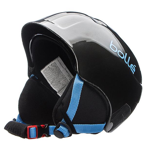 Bolle Mini Charger Kids Helmet, , 600