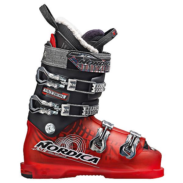 Nordica Patron Ski Boots, , 600