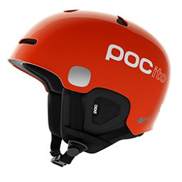 POC POCito Auric Cut Spin Kids Helmet 2018, , 256