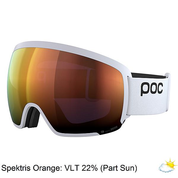 POC Orb Clarity Goggles, , 600