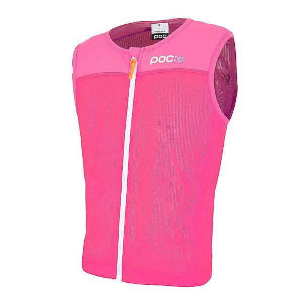 POC POCito VPD Spine Vest, , 600