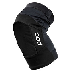 POC Joint VPD System Knee Pads 2018, , 256