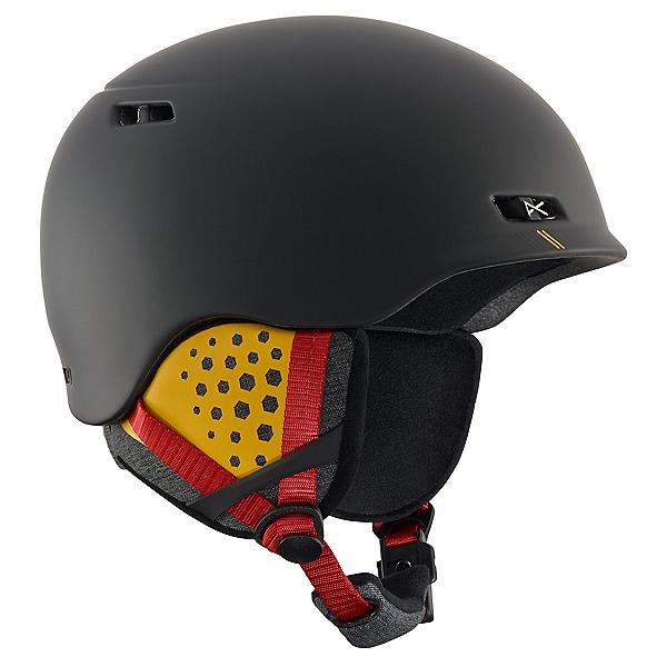 Anon Rodan Helmet, Rip City Black, 600