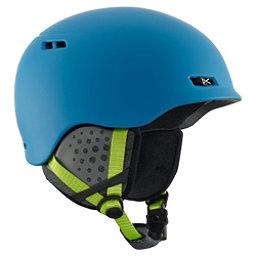 Anon Rodan Helmet 2018, Blue, 256