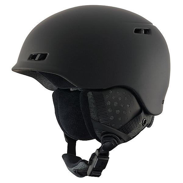 Anon Rodan Helmet 2020, Black, 600
