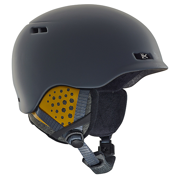 Anon Rodan Helmet 2019, Gray, 600