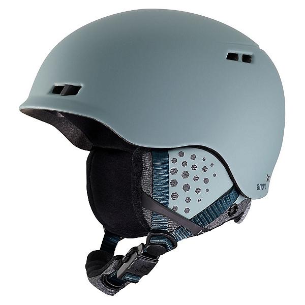 Anon Rodan Helmet 2020, Gray, 600