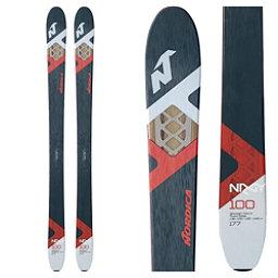 Nordica NRGy 100 Skis, , 256
