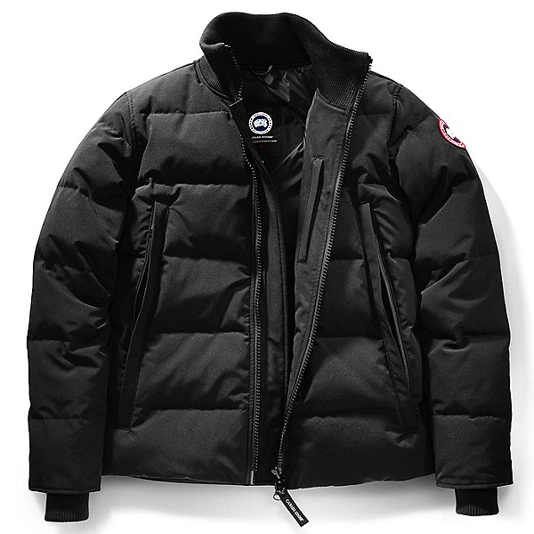 Canada Goose Woolford Mens Jacket, , 600
