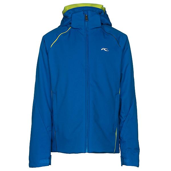 KJUS Formula Boys Ski Jacket, , 600