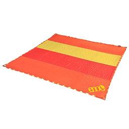 ENO Islander LED Blanket, , 256