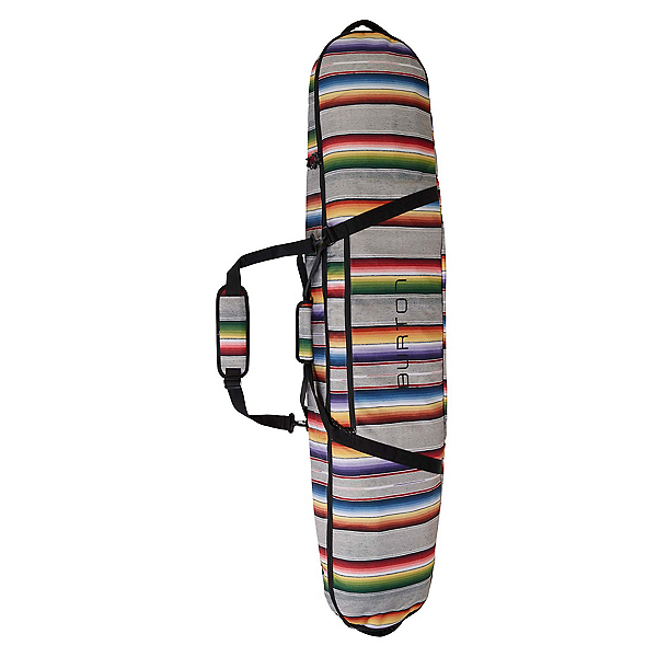 Burton Gig 166 Snowboard Bag, , 600
