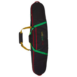 Burton Gig 166 Snowboard Bag 2018, Rasta, 256