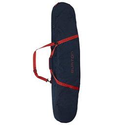 Burton Space Sack 156 Snowboard Bag 2018, Eclipse, 256
