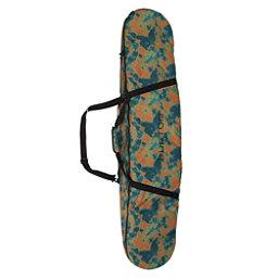 Burton Space Sack 156 Snowboard Bag 2018, Mntneer Tie Dye Print, 256