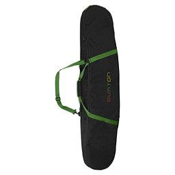 Burton Space Sack 166 Snowboard Bag, Rasta, 256