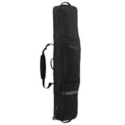 Burton Wheelie Gig 166 Snowboard Bag 2018, True Black, 256