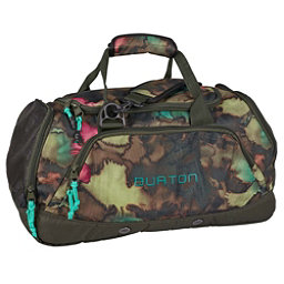 Burton Boothaus 2.0 Medium Snowboard Boot Bag 2018, Tea Camo Print, 256
