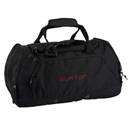 Burton Boothaus 2.0 Medium Snowboard Boot Bag 2018, True Black, 256