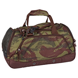 Burton Boothaus 2.0 Medium Snowboard Boot Bag 2018, Brushstroke Camo, 256