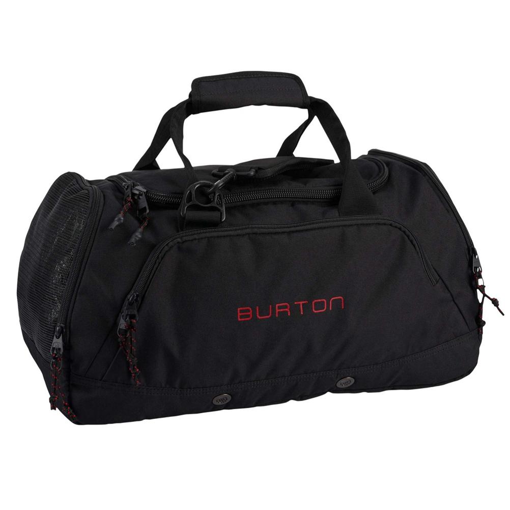 Image of Burton Boothaus 2.0 Medium Snowboard Boot Bag 2020
