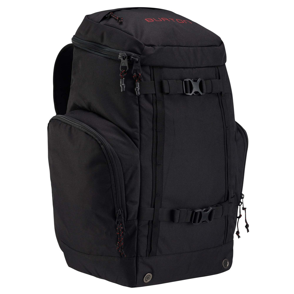 Image of Burton Booter Pack Snowboard Boot Bag 2020