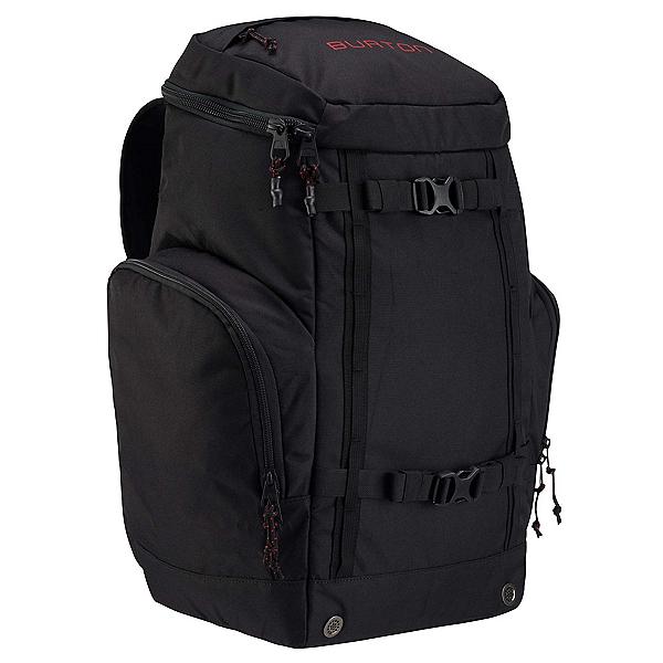 Burton Booter Pack Snowboard Boot Bag, True Black, 600