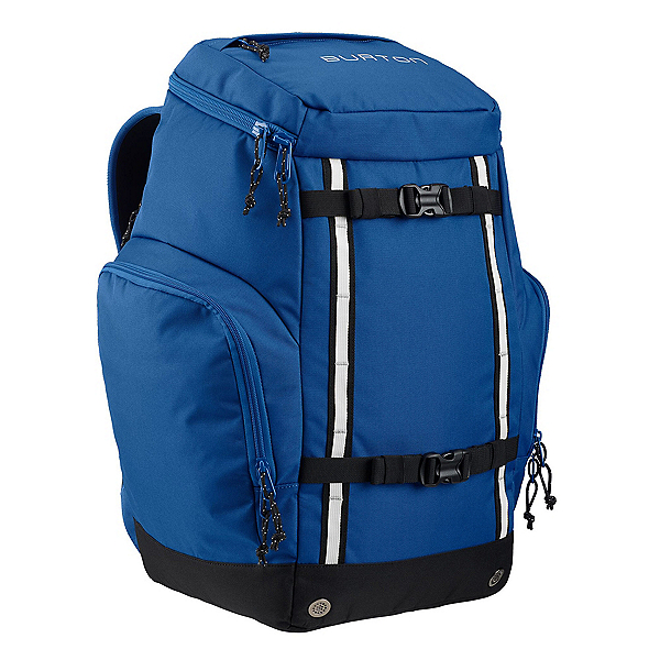 Burton Booter Pack Snowboard Boot Bag 2020, Classic Blue, 600
