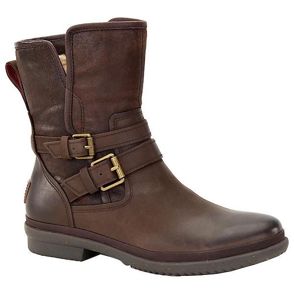 UGG Simmens Womens Boots, , 600