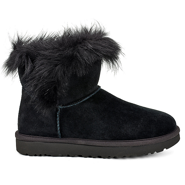 UGG Milla Womens Boots, , 600