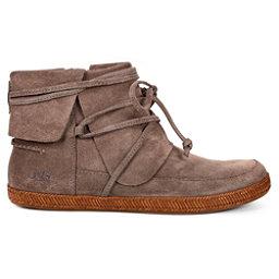 UGG Reid Womens Boots, , 256