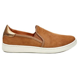 UGG Cas Womens Casual Shoes, , 256