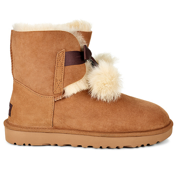 UGG Gita Womens Boots, , 600