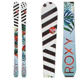 Roxy Dreamcatcher 75 Womens Skis, , 256