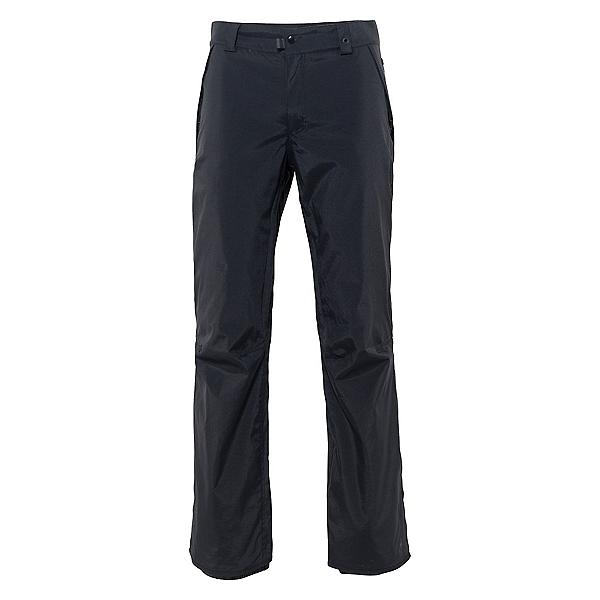 686 Standard Mens Snowboard Pants, Black, 600