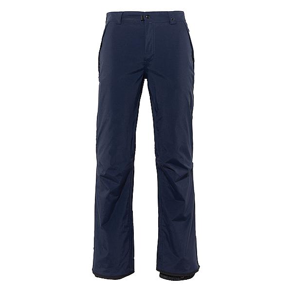 686 Standard Mens Snowboard Pants, Navy, 600