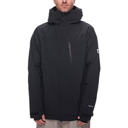 686 GLCR GORE-TEX GT Jacket, Black, 256