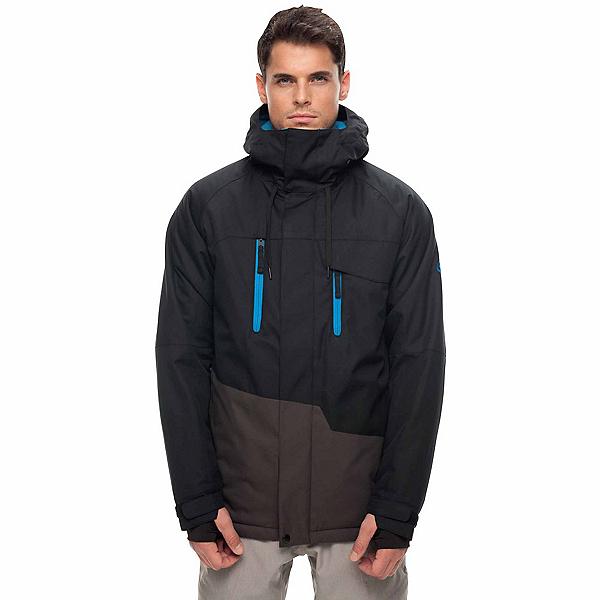 686 Geo Jacket, , 600