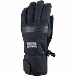 686 Recon infiLOFT Gloves, Black, 256