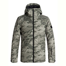 9c10213a62f4 Kids Snowboard Jackets at SummitSports
