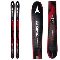 Atomic Vantage 95 C Skis 2018, , 256