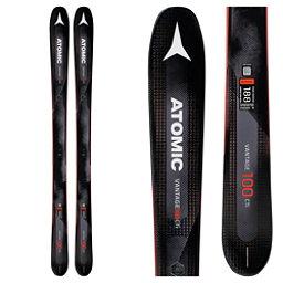 Atomic Vantage 100 CTI Skis 2018, , 256