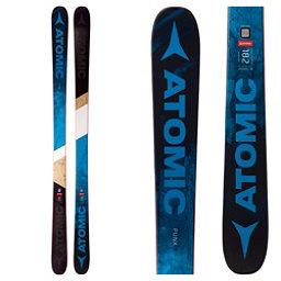 Atomic Punx 7 Skis 2018, , 256