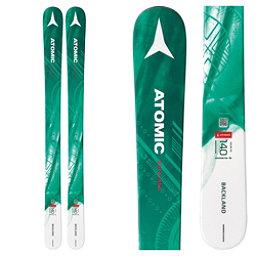 Atomic Backland Girl III Girls Skis 2018, , 256