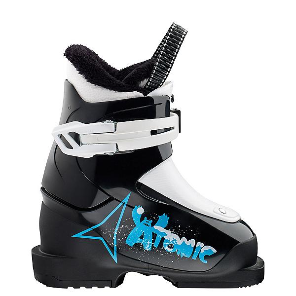 Atomic AJ 1 Kids Ski Boots, , 600