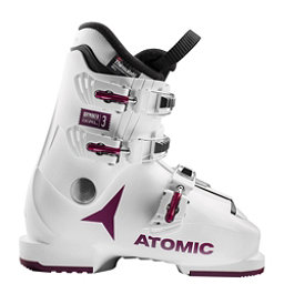 Atomic Waymaker Girl 3 Girls Ski Boots 2018, , 256