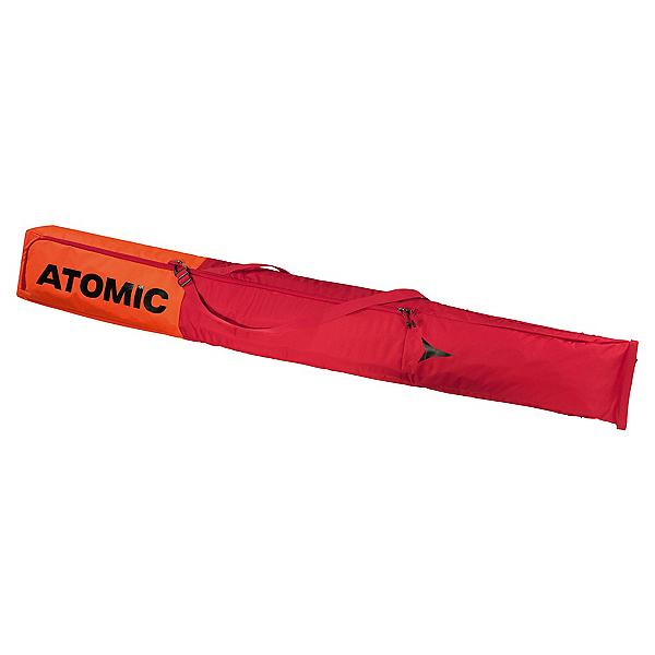 Atomic Padded Ski Bag 2019 Red Bright 600