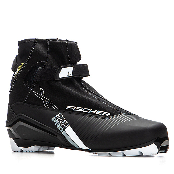 Fischer XC Comfort Pro NNN Cross Country Ski Boots 2020, , 600
