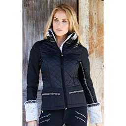 Alp-n-Rock Courchevel Womens Jacket, , 256