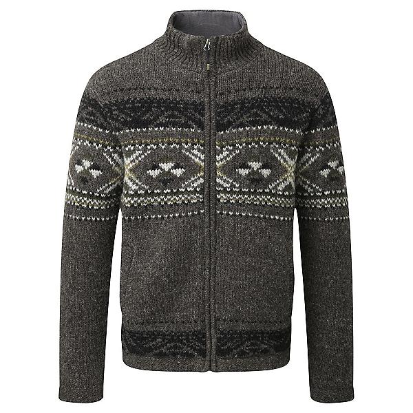 Sherpa Tembo Mens Sweater, , 600